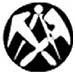 Logo von Richter Dachbau GmbH